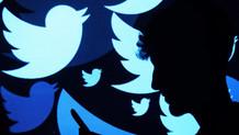 Artık attığınız tweeti sonradan düzeltmek mümkün olacak