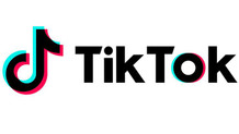 Zirveye yerleşen TikTok Çin ile ABD arasında tartışmaya sebep oldu