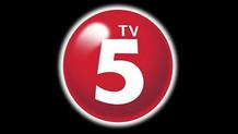 TV5'ten transfer atağı! Hangi sürpriz isimler program yapacak?
