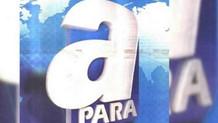 A Para kanalının Ankara haber müdürü kim oldu?