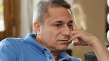 Yasmin Erbil'den babası Mehmet Ali Erbil hakkında flaş paylaşım