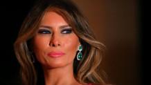 Melania Trump Beyaz Saray Güvenlik Danışmanı'nı kovdurdu mu?
