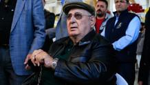 CHP eski Grup Başkan Vekili Kemal Anadol'un acı günü