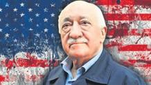 Fethullah Gülen'in iade sürecini 4 Amerikan Federal Ajansı yürütecek