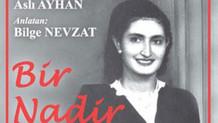 Ünlü medya patronu Asil Nadir'in yükselişi ve çöküşü kitap oldu