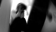 ABD'de sınır dışı edilen pedofili FETÖ'cü İstanbul'a getirildi