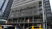 NYT: ABD'nin Suudi Arabistan ile suç ortaklığı bitmeli