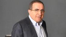 Beşiktaş'taki iş adamı cinayetinde kumar ayrıntısı
