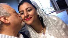 Cemal Kaşıkçı öldürülmeden aylar önce Mısırlı sevgilisiyle de evlenmiş