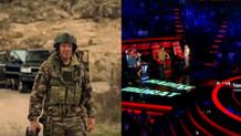 18 Kasım 2018 Pazar reyting sonuçları: Savaşçı O Ses Türkiye Gülbin Tosun Elimi Bırakma birinci kim?