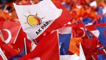 AK Parti kulislerinden son dakika! 3 büyükşehir belediyesi için hangi isimler çıktı
