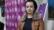 Eşi tarafından tehdit edilen kadın: Ölmeden haberim yapılsın