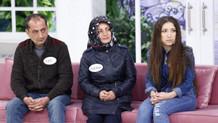 Kader'in DNA testini Esra Erol açıkladı: Annesi de gerçek değilmiş