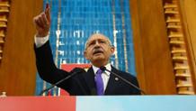 Kemal Kılıçdaroğlu'dan Sözcü iddianamesi yorumu: Zaytung haberi gibi
