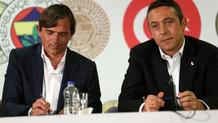 Philip Cocu'nun Fenerbahçe ile sözleşmesi ortaya çıktı