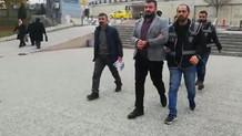 14 kadını 200 bin TL dolandıran Casanova yakalandı