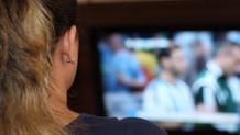 RTÜK televizyon izleme eğilimleri: Günde kaç saat televizyon izliyoruz?