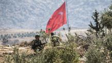 Fehim Taştekin yazdı: Fırat'ın doğusunda Türkiye'yi ne bekliyor?