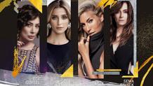 LeShow Deri ve Moda Fuarı, 24 Ocak'ta başlıyor
