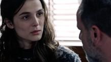 Cem Yılmaz'ın Deli filminde Büşra Develi'ye başrol