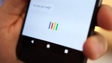 Google Asistan Türkçe oldu