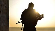 ABD yönetimi Fırat'ın doğusu için tehditler savurdu