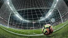 Süper Ligde puan durumu: Süper Lig 16. hafta maç sonuçları