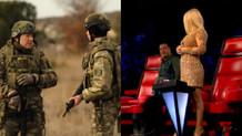 16 Aralık 2018 reyting sonuçları: Savaşçı, O Ses Türkiye, Gülbin Tosun ile FOX Haber, Elimi Bırakma