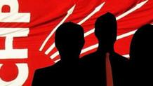CHP'nin ismi kesinleşen 67 belediye başkanlığı adayı