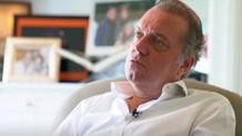 Cem Uzan TMSF'ye karşı açtığı 2,1 Milyar Dolarlık davayı kazandı