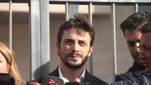 Ahmet Kural hakkında 5 yıla kadar hapis istemi