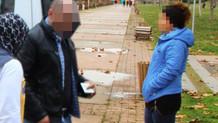 Pence: CIA Direktörü Türkiyede, Kaşıkçı soruşturmasının kanıtlarını inceliyor 54