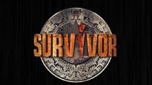 Survivor 2019'un yayın tarihi belli oldu!