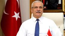 AKP'li belediye başkanından vatandaşa: Öküz