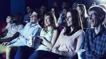 Bu hafta vizyona giren filmler: 8 film vizyona girdi