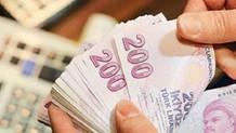 İşsize 1623 lira maaş, bedava sağlık