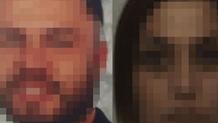 Almanya'da yaşayan Türk iş adamı DNA testiyle acı gerçeği öğrendi