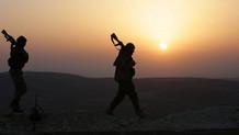 PYD, Suriye ve Türkiye'yi çatışmaya sürüklemeye çalıştı ama başaramadı