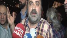 Barın önünde silahlar patladı: Volkan Konak'tan saldırıyla ilgili flaş açıklama