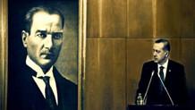 İhsan Çaralan: AKP, Atatürkçülük prim yapmayınca eski ayarlarına döndü