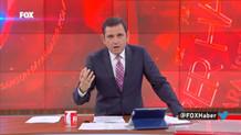 Fatih Portakal: İnsansız tank diyorlar daha motoru bile yok