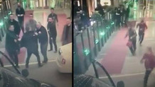 Volkan Konak'ın sahne aldığı bardaki silahlı saldırıda gerçek ortaya çıktı!