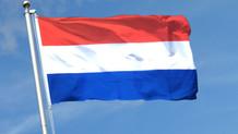 Hollanda'dan 1915 olaylarıyla ilgili skandal karar