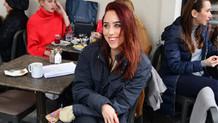 Zeynep Alkan: Kimseyi takmıyorum