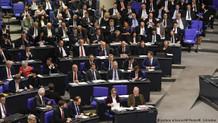 Almanya'da yüzde 13 oy alan parti böyle suçlandı: Erdoğan'ın uzantısı
