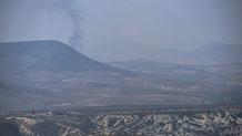 TSK: Terörden temizlenen yerleşim yerlerinde halk evlerine dönmeye başladı