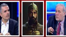 İlber Ortaylı'dan Kenan İmirzalıoğlu'na yeni dizi onayı: Fatih'i iyi oynar