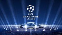 Şampiyonlar Ligi'nde şifresiz yayınlar olmayacak