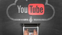 YouTube'tan çalışanlarına 4 saat limiti