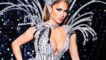 Jennifer Lopez yönetmenin tacizini ifşa etti